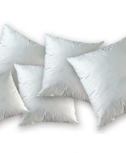 100-feather-scatter-cushion-inserts