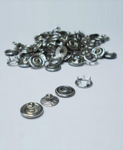 16-ligne-metal-press-studs