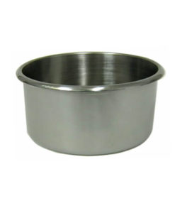 cup-holder-stainless-steel