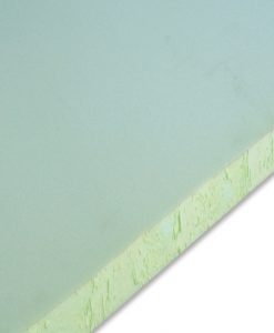 foam-sheets-29-200-green