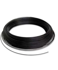 plastic-covered-wire