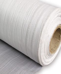 polypropylene-sheeting-dust-cover