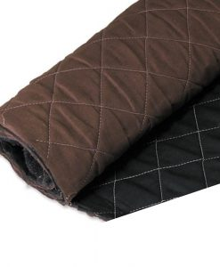 quilted-calico-platform-fabric
