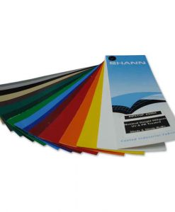 ripstop-k680a-polyester-fabric
