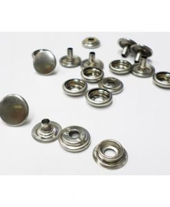 rs24-stainless-steel-press-stud