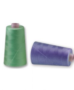 saba-thread-core-spun-polyester-120m