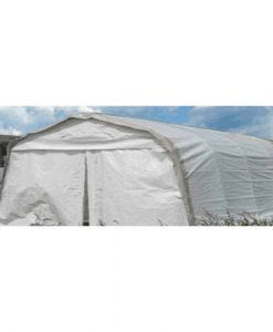 tear-lock-polyethylene-tarpaulin-fabric