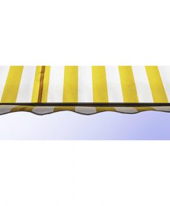 tempotest-premium-awning-fabric-stripe