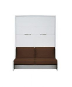 wall-bed-350-with-sofa-mechanism