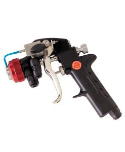 bravo-glue-spray-gun