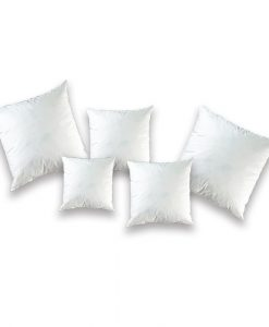 feather-foam-scatter-cushion-inserts
