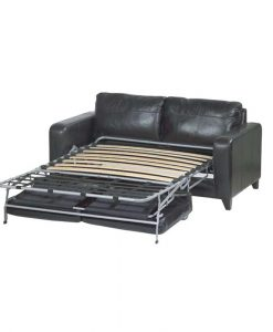 proflex-high-leg-sofa-bed-mechanism