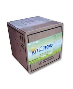 1kh2o-bond-adhesive-1-part-water-based