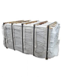 3-zoned-pocket-coil-mattress-inner-with-flat-border-rod