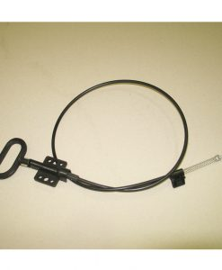 d-handle-short-tail-mh0032