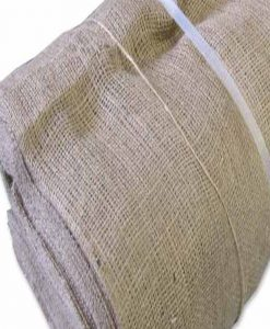 hessian-bolt-14oz