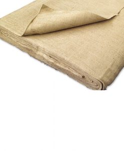 hessian-bolt-18oz