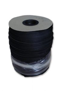 number-10-nylon-coil-continuous-zip