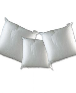 polyester-scatter-cushion-inserts