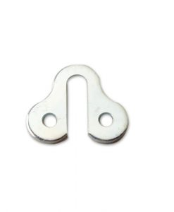 ring-holder-double