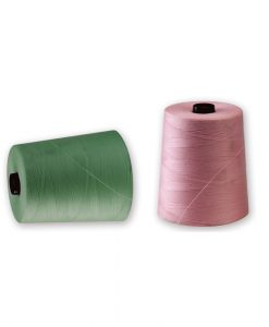 saba-thread-core-spun-polyester-80m