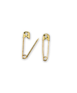 safety-pins-brass