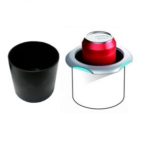 cup-holder-double-faced-2