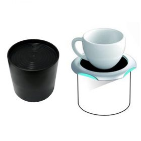 cup-holder-double-faced-3
