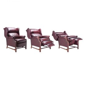 recliner-8550-upholstered